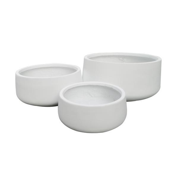 StoneLite-Romano-Low-Bowl-Pot-white-81028