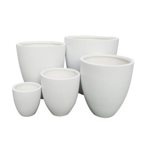 StoneLite-Tall-Egg-81100-Pot-white-online