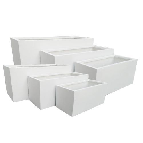 StoneLite-Trough-81019-Pot-white-online-group