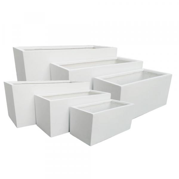 StoneLite-Trough-81019-Pot-white-online-group