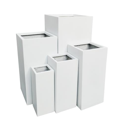 stonelite-tall-square-pot-81027-white-online