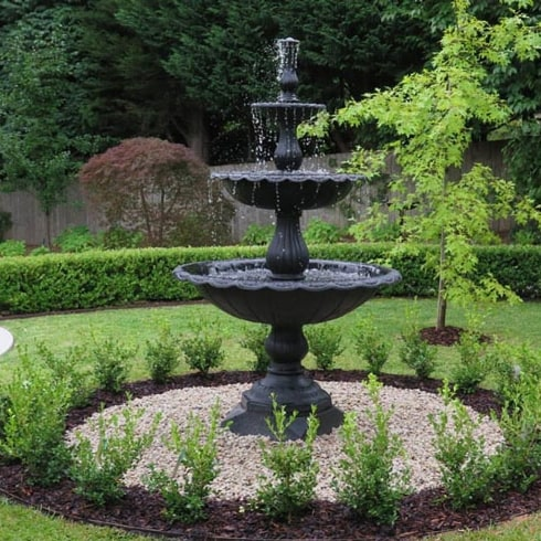 Fountains-Water-Feature-Category