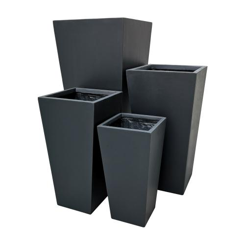 StoneLite-tall-taped-square-81012-charcoal-online