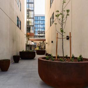 PWD-Project-GRC-Pots-Planters-Feature-Image