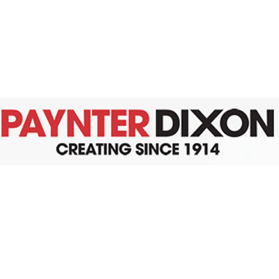 PWD-pots-customer-paynter-dixon-construction