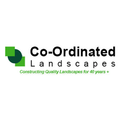 pwd-pots-customer-coordinated-landscapes